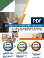 Ud1 a2.1 Presentación 1 Métodos