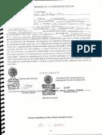 Cuadernillo PDF