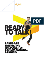 Accenture Ready Talk POV