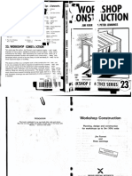 [Jim_Forrest,_Peter_Jennings]_Workshop_Constructio(b-ok.org).pdf