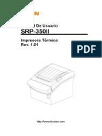 manual_tecnico_bbixolo.pdf