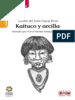 CAITUCO Y ARCILLA - 105.pdf