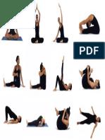 Yoga_Apresentação Final - Aula para revisão