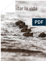 PDF Revista Sophia