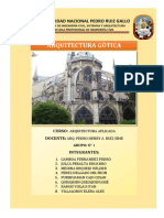 ARQUITECTURA-GÓTICA+GAMBOA