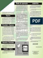 Pesquisa Eletrônica 4 manual.pdf