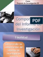SemanaIII_InfInvestigacion