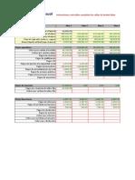 Flujo-de-caja-mensual-cash-flow-en-excel.xls