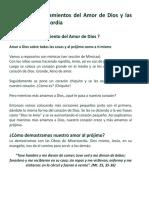 clase_mandamientos_del_amor_y_obras_de_misericordia.pdf