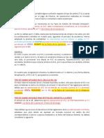 TEMAS-CONTABLES.docx