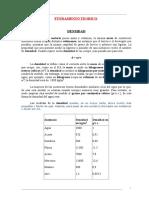 5º Desidad y tensión suerficial (2).doc