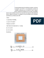 solucionario de carillo (2).docx