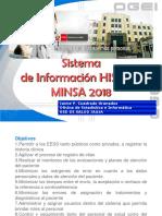 Exposición Formato HIS v.3.05 2012 Oficial_simple