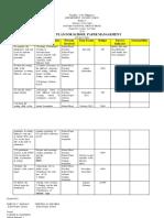 actionplan-150806111323-lva1-app6891
