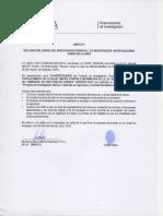 Completo (1).pdf
