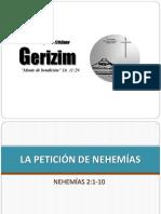 2_la Petición de Nehemías