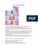 chakras y sus caracteristicas.docx