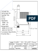 AB02916MGD.pdf