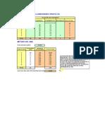 METODOS DE EVALUACION DE INVERSIONES (1).xls
