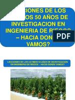 01. Listo 04.- LECCIONES DE LOS ULTIMOS 50 AÑOS.pptx