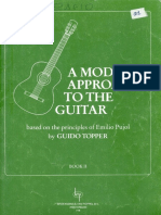 A_Modern_Approach_to_the_Guitar_-_Based-on-the-Principles-of-E-Pujol_-_VOL_2_-_Guido_Topper.pdf