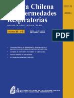 SER Chile Revista.pdf