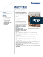 amine-gas-sweetening-systems-ps.pdf
