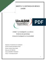 FI U1 EA JOGO Lineasdeinvestigacion