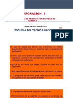 5.2 Fundamentos de Prevencion de Pega de Tuberia
