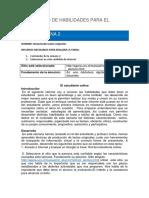 Felix Gaete Tarea Semana 2.Doc