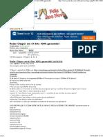 rodando clipper no 64 bits.pdf