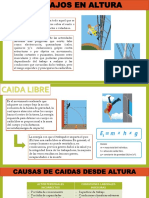 TRABAJOS DE ALTO RIESGO.pptx