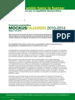 ANTANAS_MOCKUS_Propuesta
