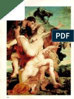 Historia del arte 7 barroco