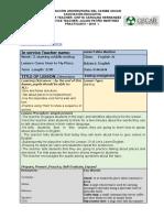 lessonplantemplate-10-junio 1