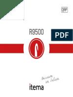 R9500_ES