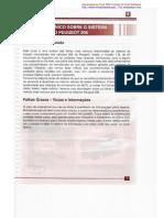 dicas peugeot 206.pdf