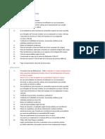 requisitoslicedificacion