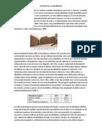 HISTORIA DE LA ALBAÑILERIA.docx