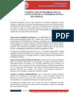 INSTRUCTIVO  MODALIDADES DE TITULACIÓN 17-17 (1) (1) (1).docx