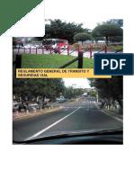 REGLAMENTO GENERAL DE TRANSITO Y SEGURIDAD VIAL.pdf
