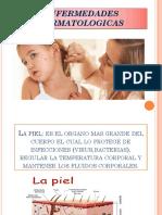 enfermedadesdelapiel-160323152337