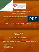 MOTIVACION_LIDERAZGO_Y_COMUNICACION__44741__