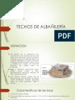 TECHOS-DE-ALBAÑILERÍA.pptx