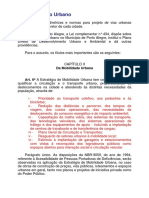 420_06-sistema_viario_urbano.pdf