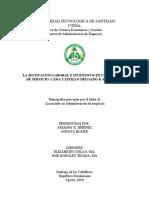 tesis de utesa 01.pdf