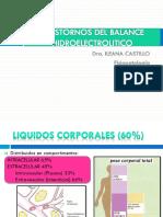 5 Desequilibriohidroelectrolitico 120211134722 Phpapp01 (1)