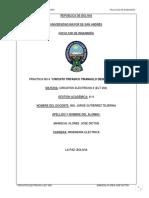 Informe No 8 Cto Trifasico Delta Desequilibrado