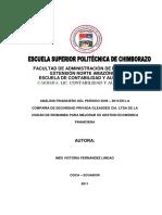proyectoanalisisfinanciero-130108070336-phpapp02.pdf