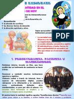4 Cap. de La Santidad